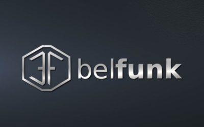 Welcome to belfunk.de!
